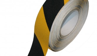 JOHOR HAZARD TAPE SUPPLIER