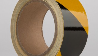 PAHANG HAZARD TAPE SUPPLIER