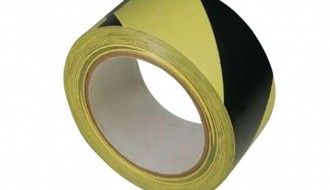 PENANG HAZARD TAPE SUPPLIER