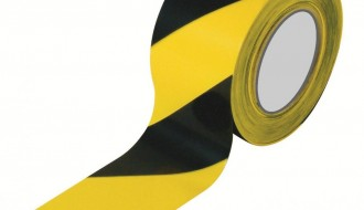 PERAK HAZARD TAPE SUPPLIER