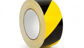 PERLIS HAZARD TAPE SUPPLIER