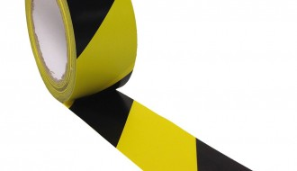 TERENGGANU HAZARD TAPE SUPPLIER